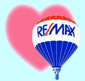 RE/MAX in the Community #CMN #CBCF #REMAXcares #community #REMAXcharities