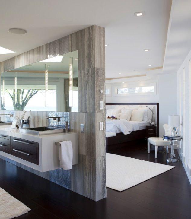 die besten 25 dekorleisten ideen auf pinterest leistenregal auf dem land couchtisch und. Black Bedroom Furniture Sets. Home Design Ideas
