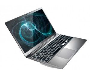 Samsung NP700Z5C Intel Core i7 Series 7 Notebook