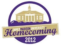 to James Madison University  from Christchurch School    www.christchurchschool.org
