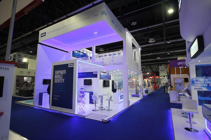 D Exhibition In Dubai : Best gitex images on pinterest exhibitions