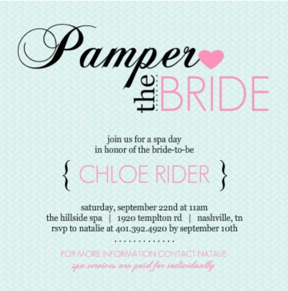 Who doesnt love a good game of charades? Invite guests with stylish bridal shower invites and play this, free printable game at your next bridal shower. All you need to do copy and paste the game into a Word document, print and then cut the clues out in