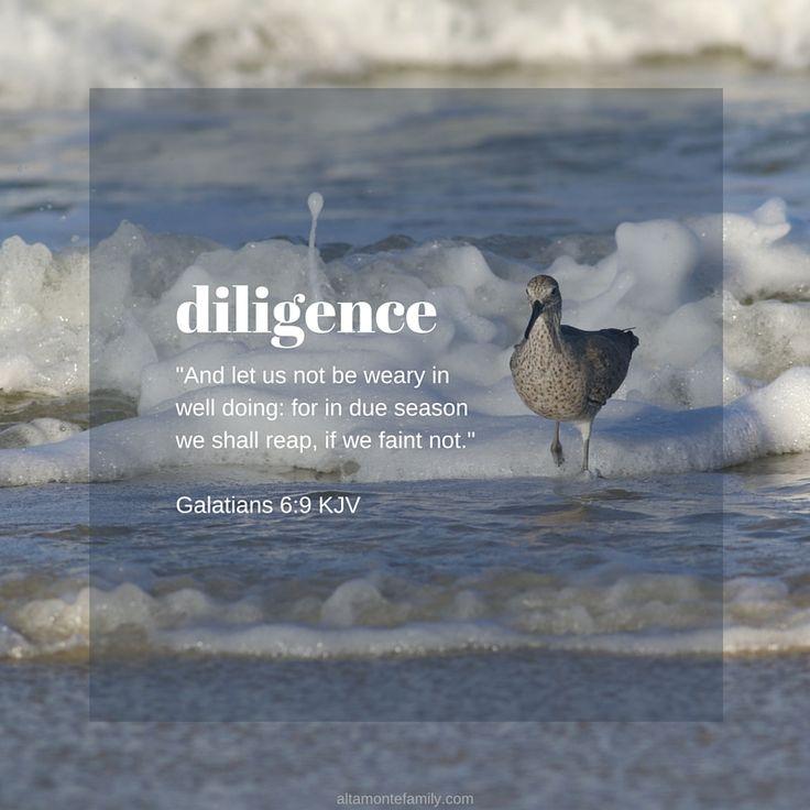 Phillippians 4 6 7 Cast Your Cares Upon The: KJV Scripture Quotes Images On Pinterest