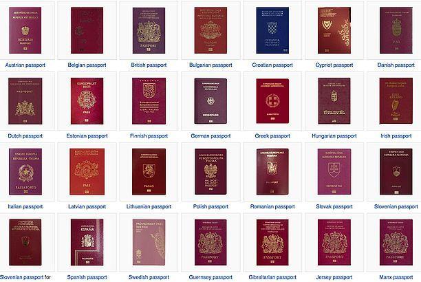 Buy real passport online|Buy real and fake passport online|Buy Quality Undetectable Counterfeit Money online|Buy Counterfeit money online|Buy passport online|Bu… | Passport online, Driver license online, British passport