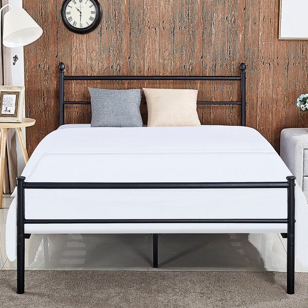 Buying Bed Frames Online Has Its Own Advantage 9 Buy Bed Frame