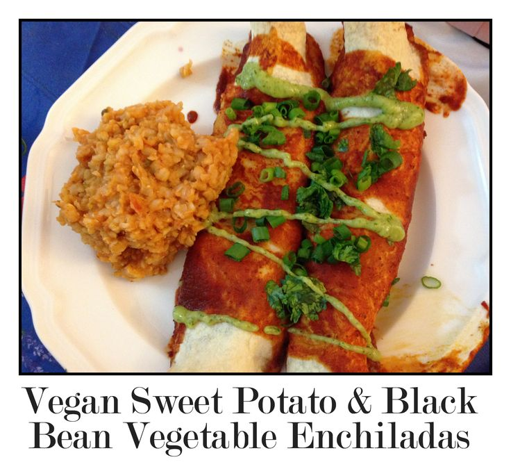 on Pinterest | Potatoes, Yellow lentils and Sweet potato tacos