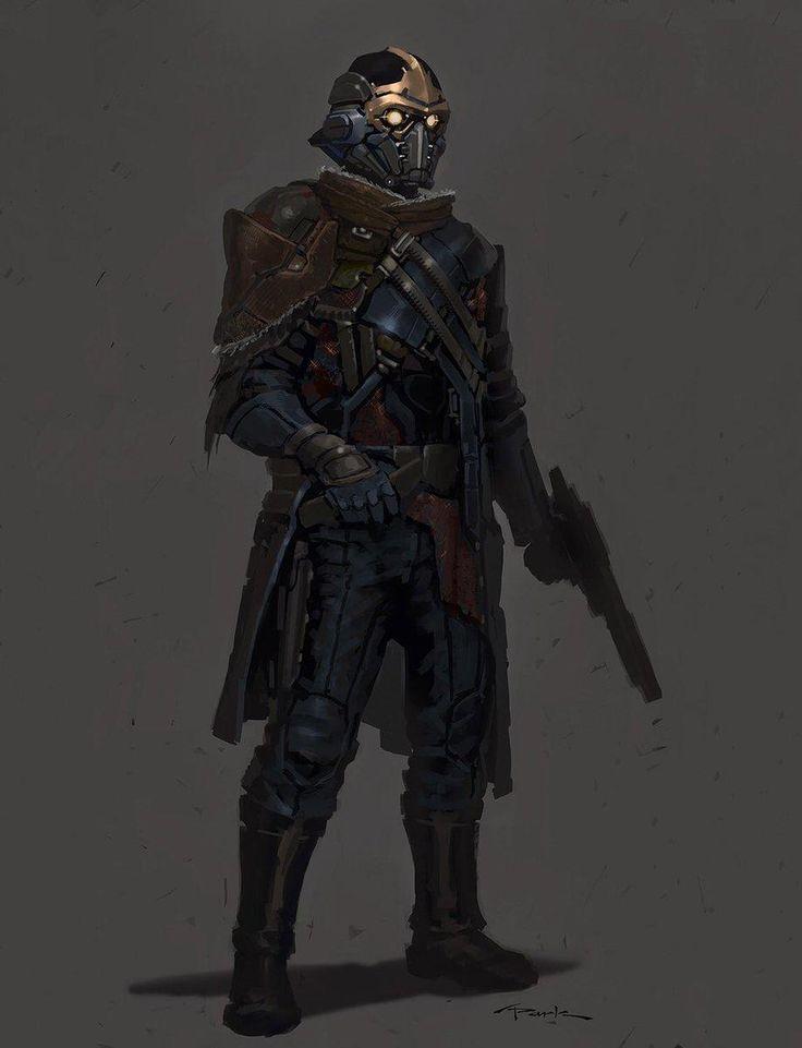 Guardiões da Galáxia - Artes conceituais mostram uma versão bem diferente do Senhor das Estrelas! - Legião dos Heróis