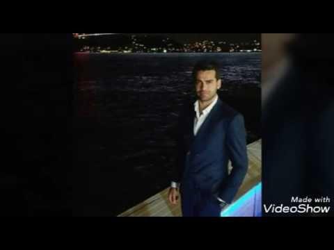 Yakışıklı ve karizmatik oyuncu Erkan Mericin 25Temmuz paylaşımı!!!
