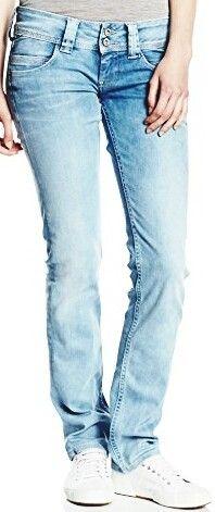Jeans Pepe Jeans Venus straight fit