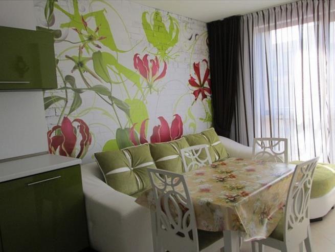 Apartment in Bulgaria