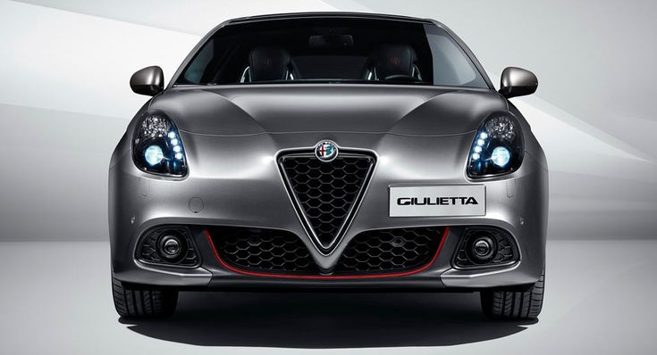 Italian Diesel Probe Allowed FCA To Skip Key Emissions Tests
