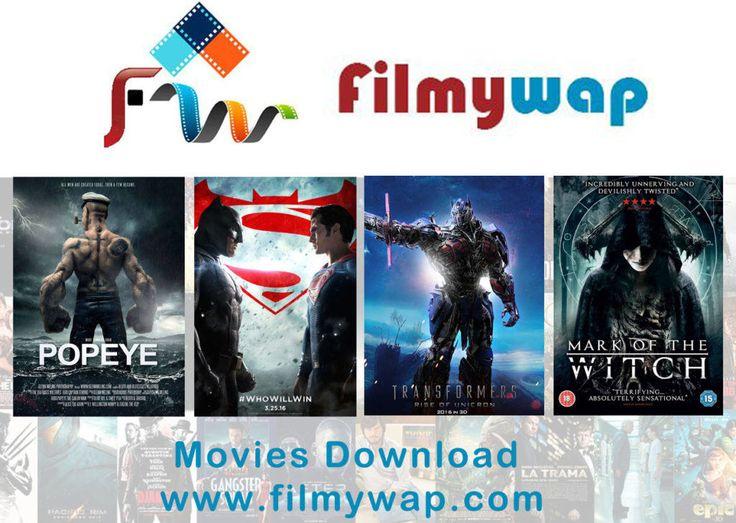 Filmywap - Movies Download | www.filmywap.com - TrendEbook