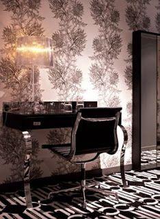 Las 25 mejores ideas sobre dormitorio g tico en pinterest for Decoracion hogar gotica