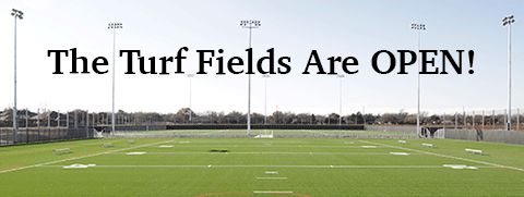 Texas Tech University :: Rec Sports