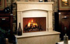 Fmi Gas Fireplace 0.x.x