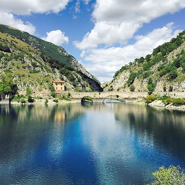 #Lake a #dream Elimina commentostequad#lakegram #lakelife #lakeside #peaceful