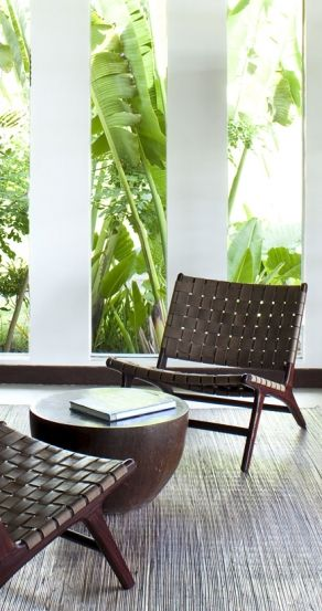 Best 20 Tropical chaise lounge chairs ideas on Pinterest