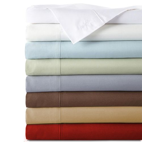 Ahhh bamboo sheets are a ma zing super soft durable and for How to buy soft sheets