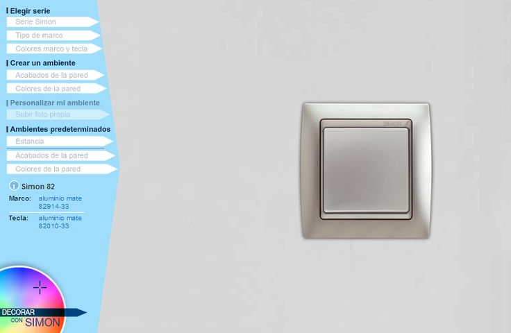Extractor Baño Falso Techo:1000+ images about proyecto A187 on Pinterest