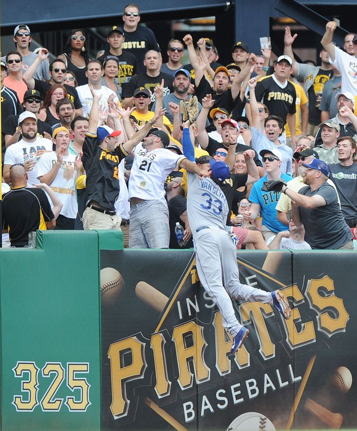 Liriano hits HR, but struggles on mound; 3 replay calls