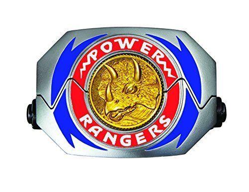 power rangers turbo movie 720p