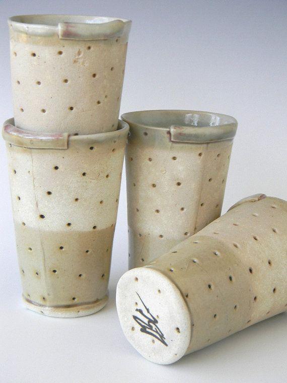 Laura B. Cooper Ceramics