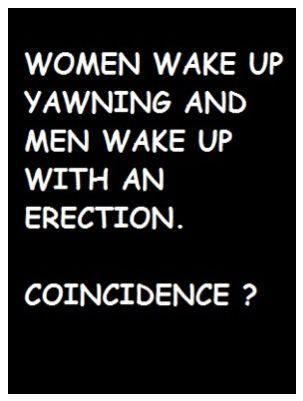 Coincidence Lmao Pinterest Funny Humor And Hilarious