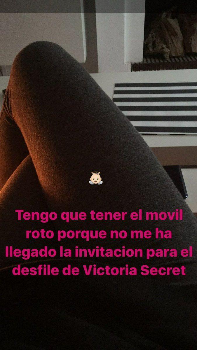 Susana Molina (@Susana_bicho) | Twitter