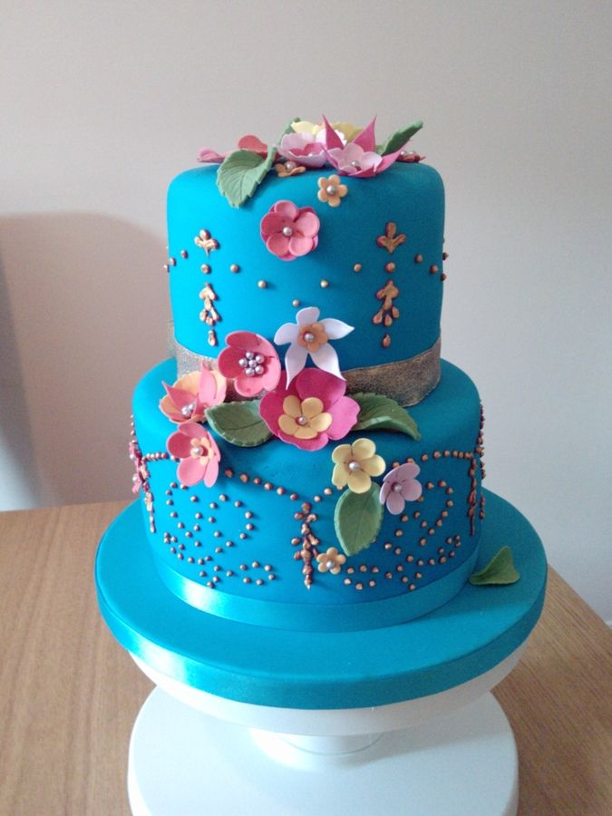 2259 best HAPPY BIRTHDAY CAKES images on Pinterest Happy