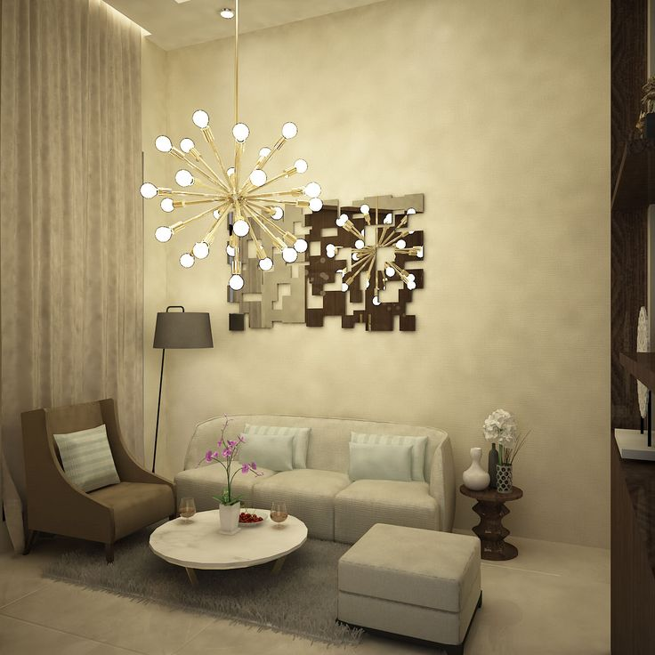 House Project Interior Design at East Jakarta 2015 Entrance
