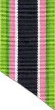 1.5 inch navy, pink and green grosgrain ribbon: 40Th Bday, Chic, Annistyn Turns, Green, Kids Room, Anna Claire S, Master Bedroom, Navy, Bedroom Ideas