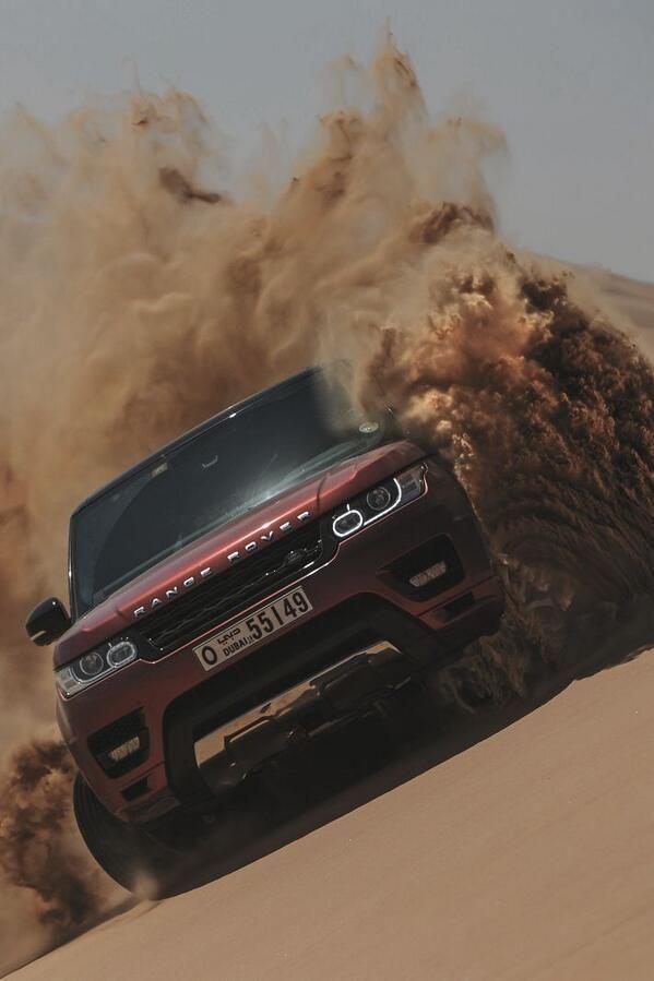 Range Rover Evoque Super Tunados Blog. Carros, Motos, Embarcações, Aeronaves e…