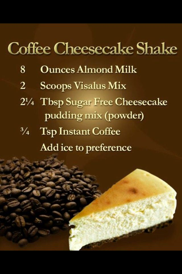Body By Vi Shake Diabetic Friendly Heart Healthy Low Glycemic Index