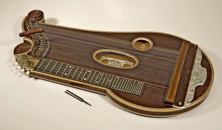 17 best images about zither on pinterest munich germany
