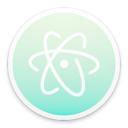 Atom Portable (32/64 bit) 1.22.1 #PortableApps by #thumbapps.org November 17 2017 at 08:20PM