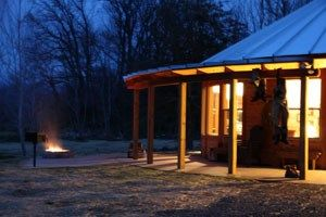 35 best cabin rentals images on pinterest cabin rentals for Charlottesville cabin rentals hot tub