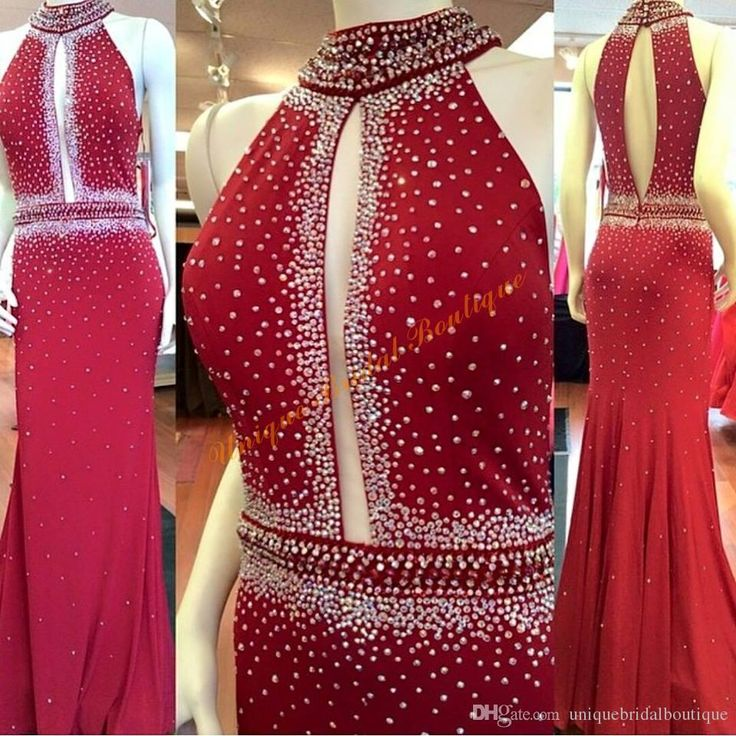 Best 25  Formal dress stores ideas only on Pinterest | Prom ...