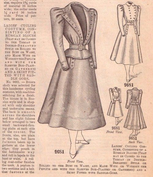 20th century fashion Much like hairstyles of the 20th century, women's clothing was based on wars, politics, social movements, and more from bell bottoms and poodle skirts to.