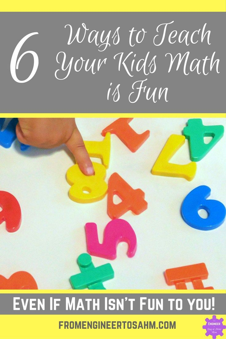 Find This Pin And More On Math Is Fun!