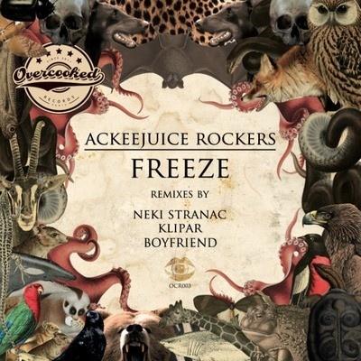 Ackeejuice Rockers - Freeze [http://soundcloud.com/ackeejuice/ackeejuice-rockers-freeze-2]