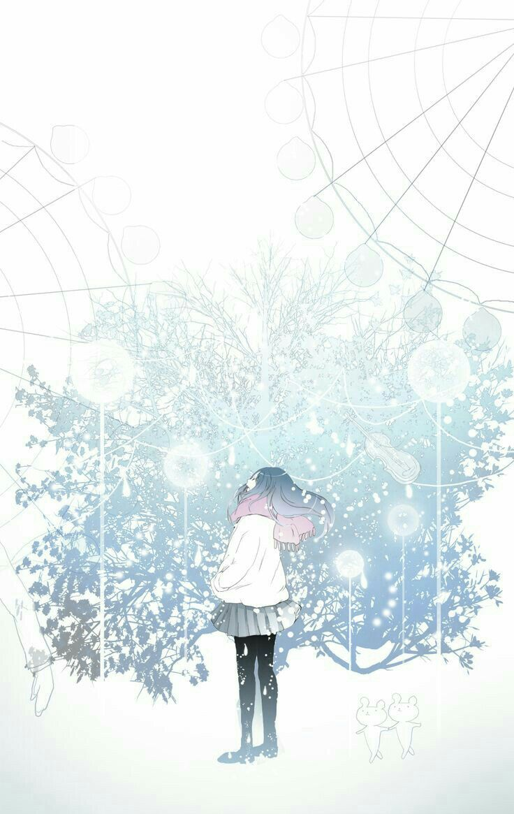 Animal crossing new leaf by tsubaki akia on deviantart - See More