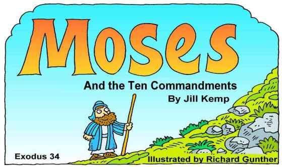 7 books of moses pdf