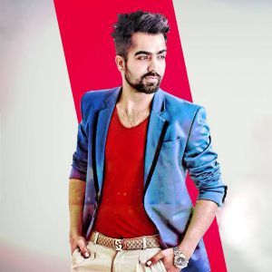 Saah-by-Hardy-Sandhu-Latest-Punjabi-Song-2016