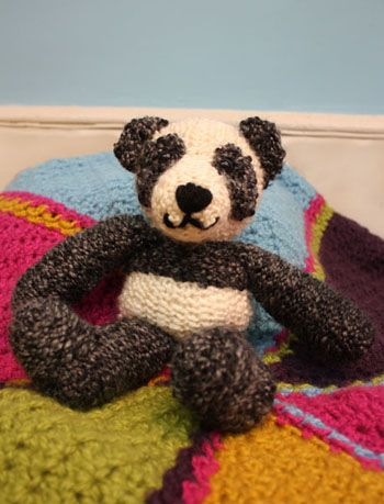 The 76 best Loom knitting images on Pinterest | Weaving, Knitting ...