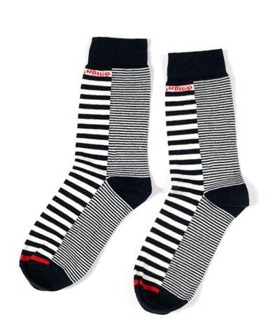 K.O.I. Socks