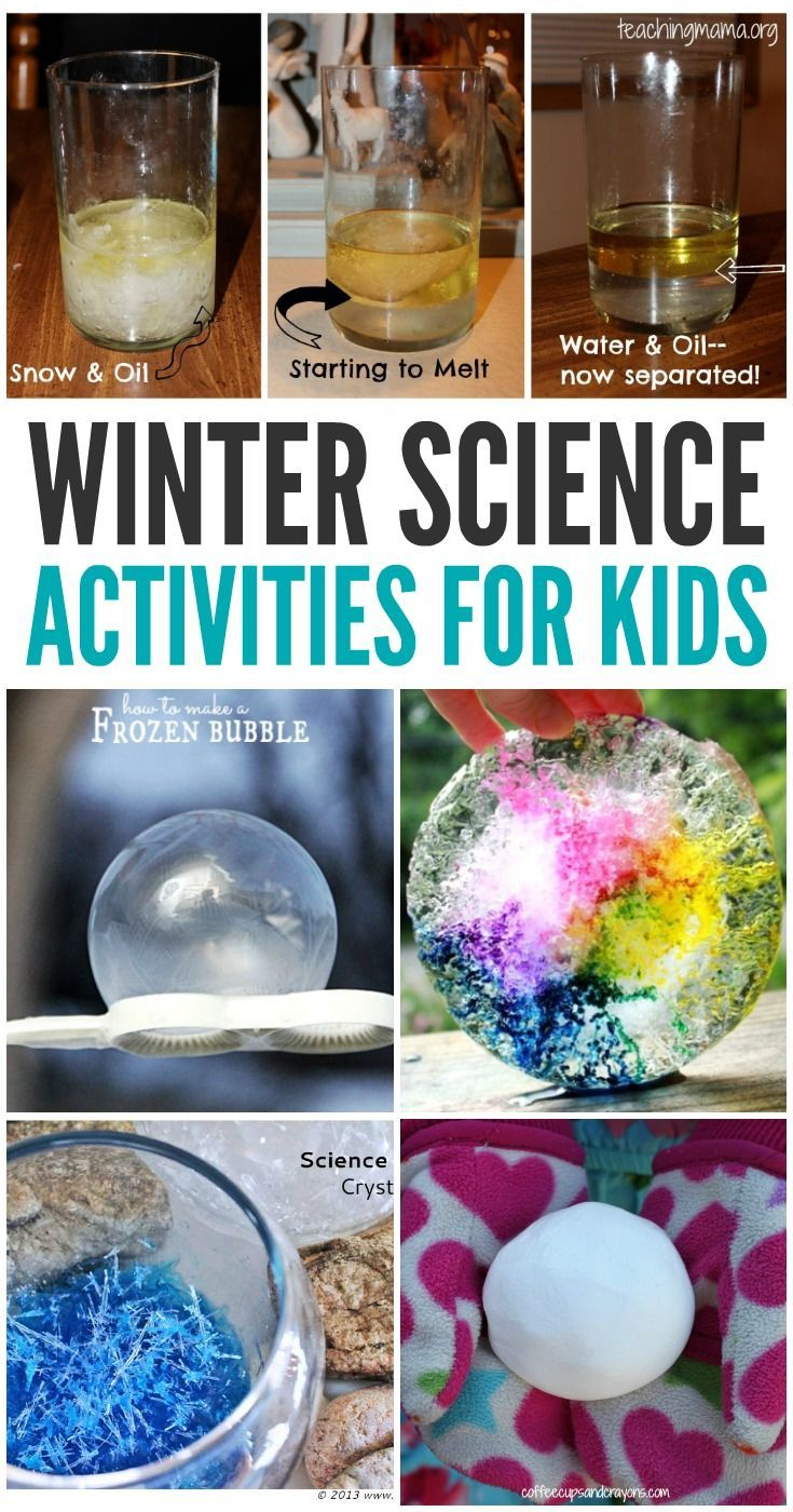 180 best Winter in the Classroom images on Pinterest ...