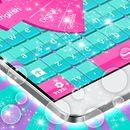 Download Colorful Keyboard for Android  Apk  V1.279.13.121 #Colorful Keyboard for Android  Apk  V1.279.13.121 #Personalization #Keypad Design Studio