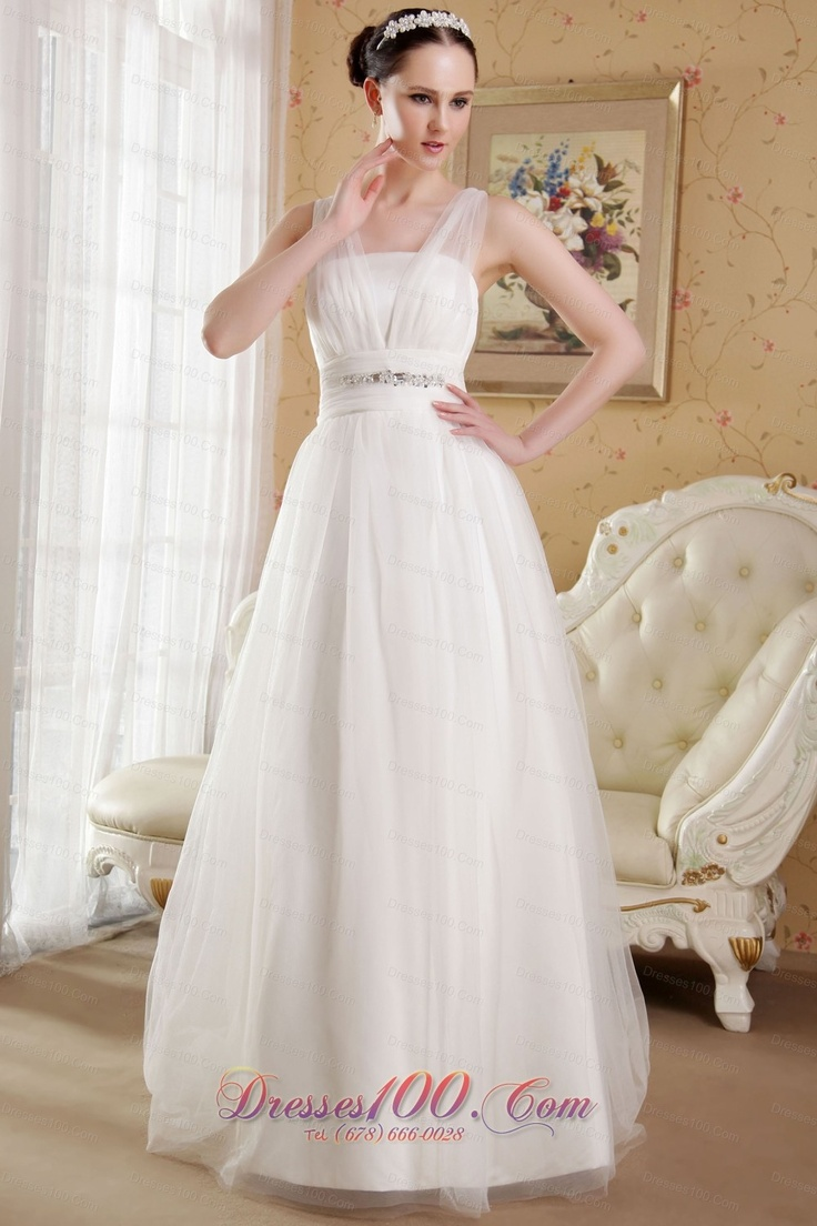 25 best 2013 spring wedding dresses sale in washington for Discount wedding dresses virginia