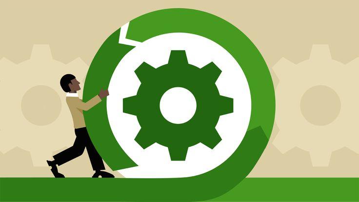 Agile Software Development Guide To Start Using Popular Methodologies http://www.thedigitalbridges.com/agile-software-development-guide/ #Guide