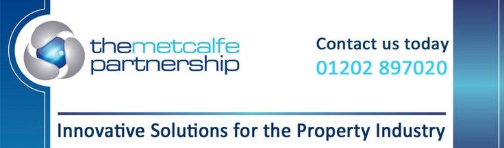 The Metcalfe Partnership Ltd